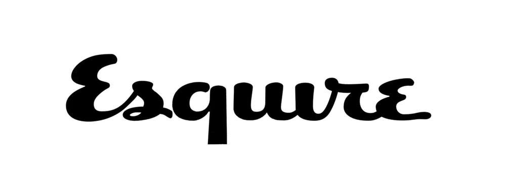 Logos_LargeView_esquire2-1660x622.jpg