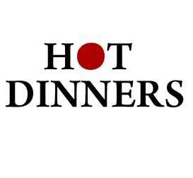 hotdinners.jpg
