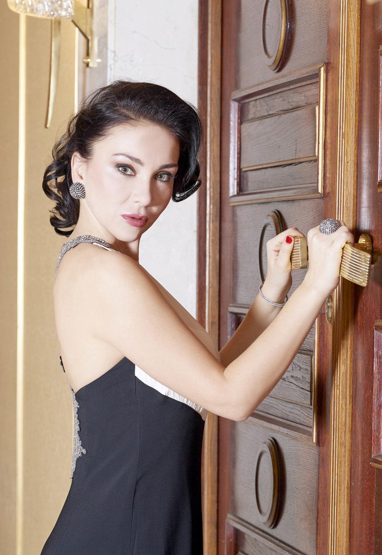 MargaritaGritskova 12.jpg