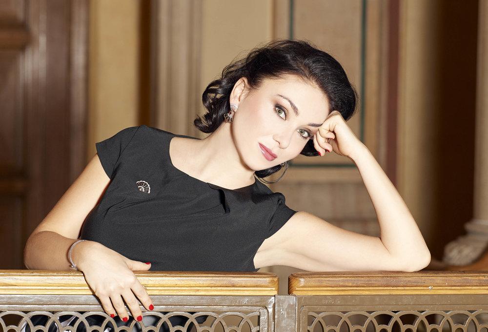 MargaritaGritskova 17.jpg