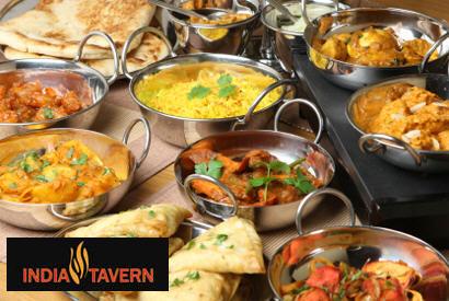 India Tavern jitc.jpg