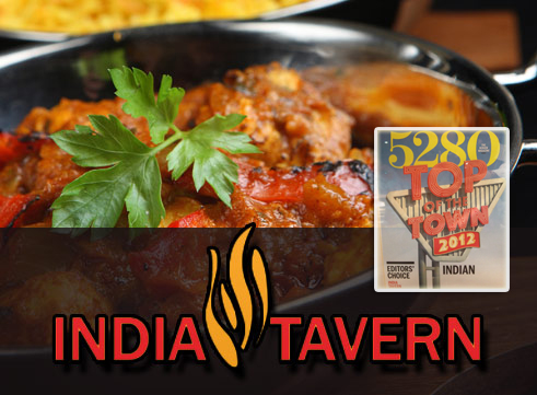 indiatavern-1-1579322-regular.jpg