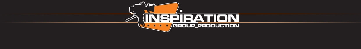 Inspiration Group Production