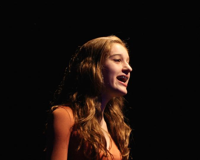 A Chorus LIne 2012 1-1.jpg