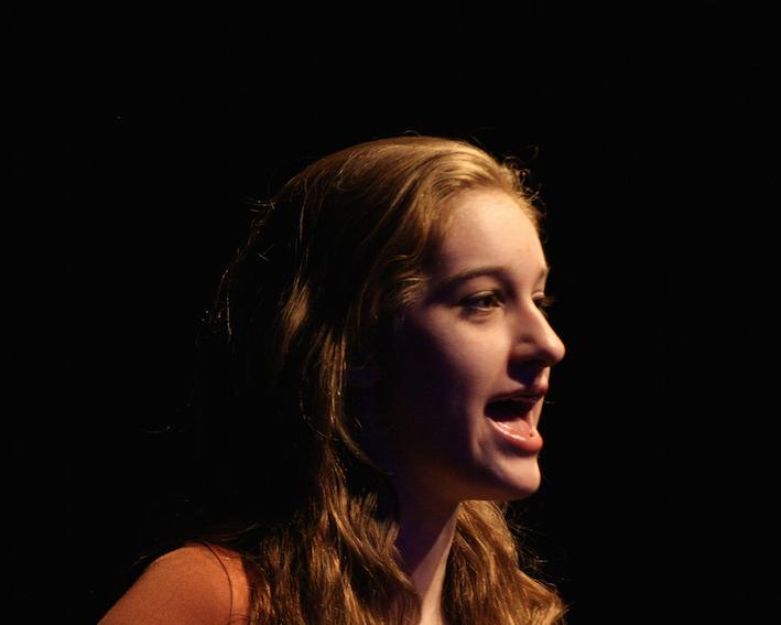 A Chorus LIne 2012 2-1.jpg