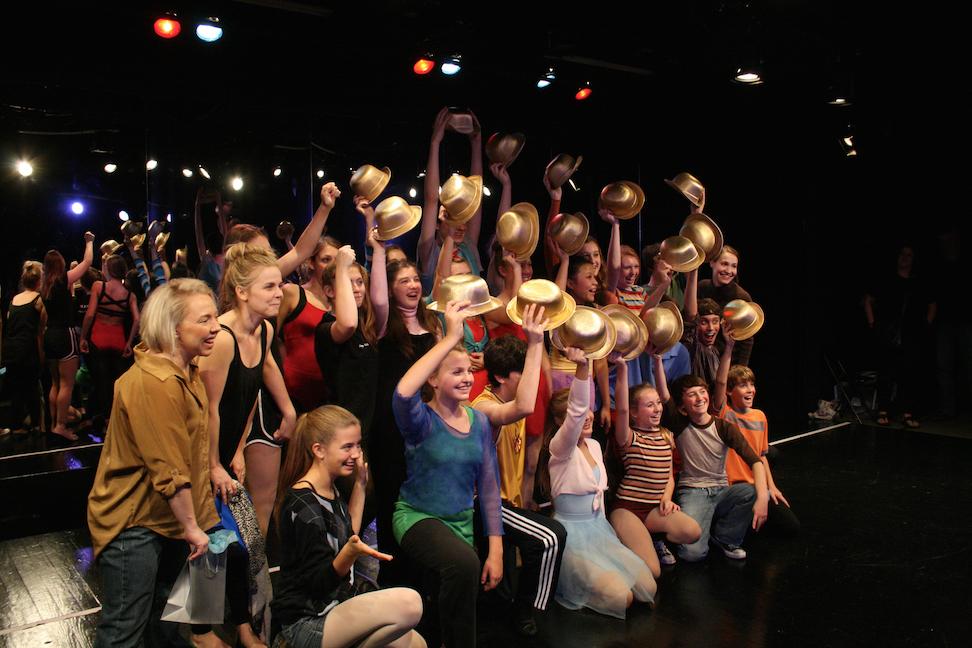 A Chorus LIne 2012 1.jpg