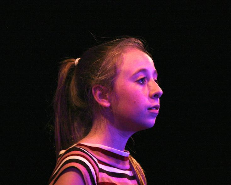 A Chorus LIne 2012 5.jpg