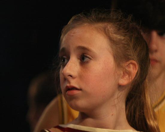 A Chorus LIne 2012 6.jpg