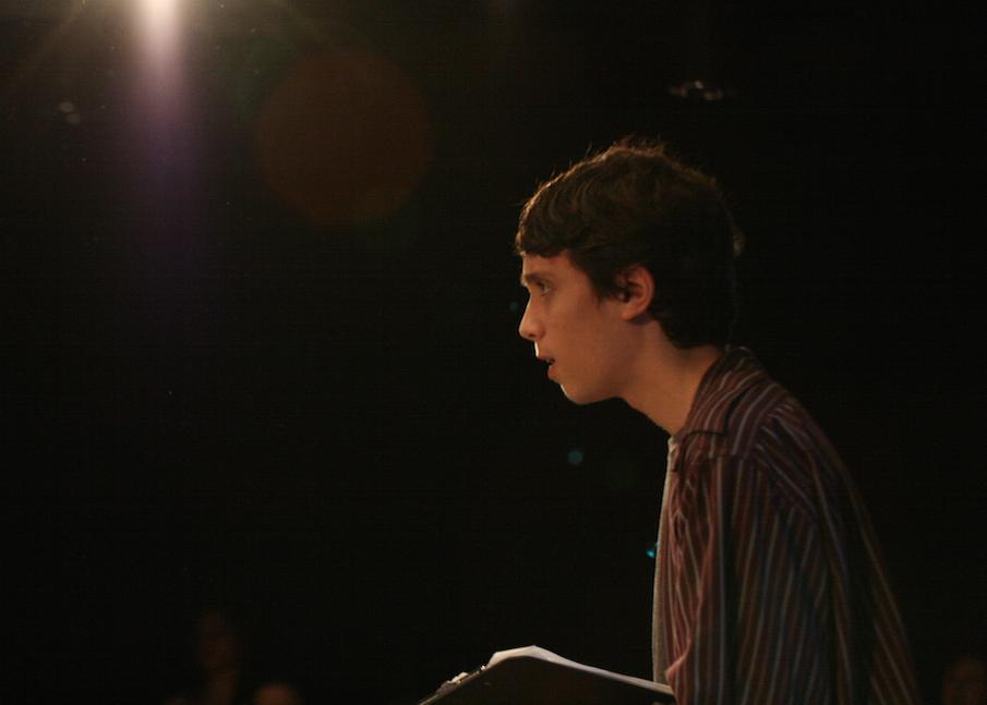 A Chorus LIne 2012 13-1.jpg