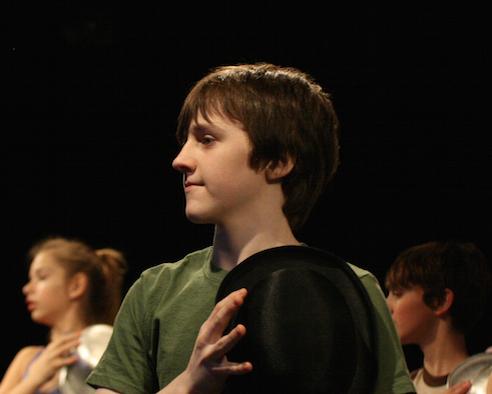 A Chorus LIne 2012 29.jpg