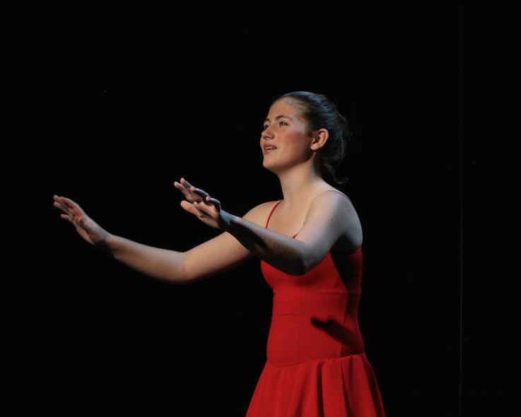 A Chorus LIne 2012 32.jpg