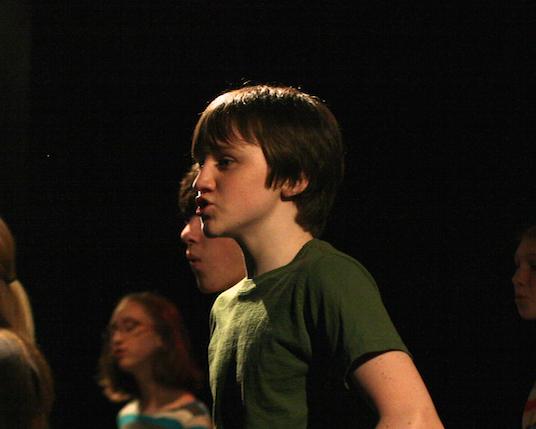 A Chorus LIne 2012 36.jpg