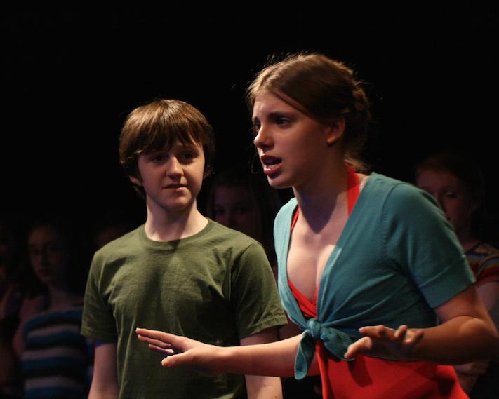 A Chorus LIne 2012 39.jpg