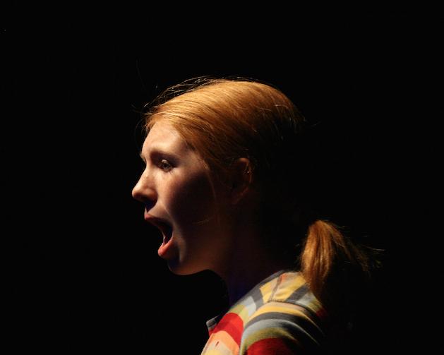 A Chorus LIne 2012 44.jpg