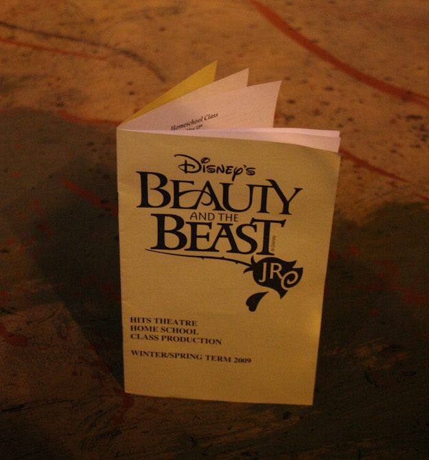 Beauty and the Beast IMG_5380.jpg