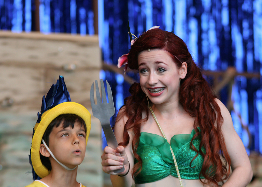Little Mermaid IMG_8707.jpg