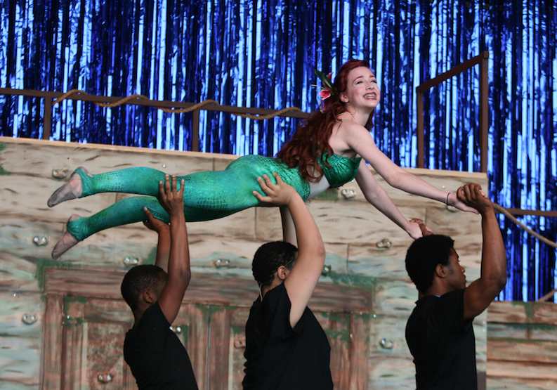 Little Mermaid IMG_8746.jpg