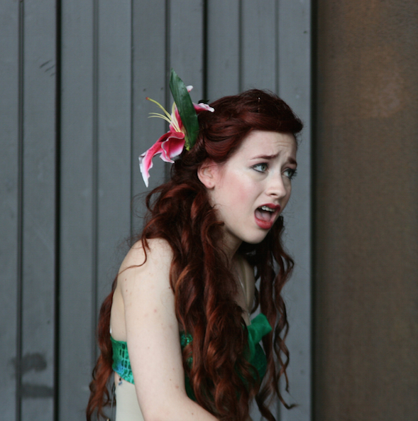 Little Mermaid IMG_8787.jpg