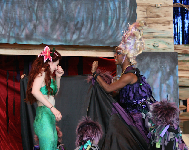 Little Mermaid IMG_8816.jpg