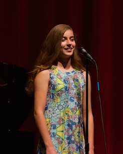 Recital_May_2015 11.jpg