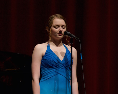 Recital_May_2015 14.jpg