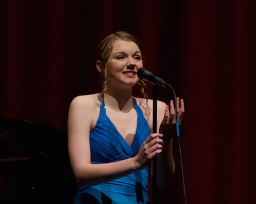 Recital_May_2015 15.jpg