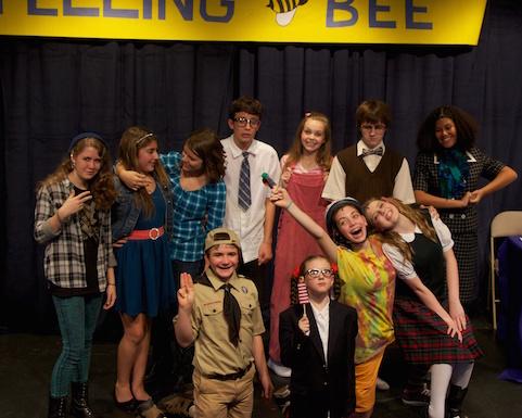 Spelling_Bee_2014 33.jpg