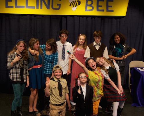 Spelling_Bee_2014 34.jpg