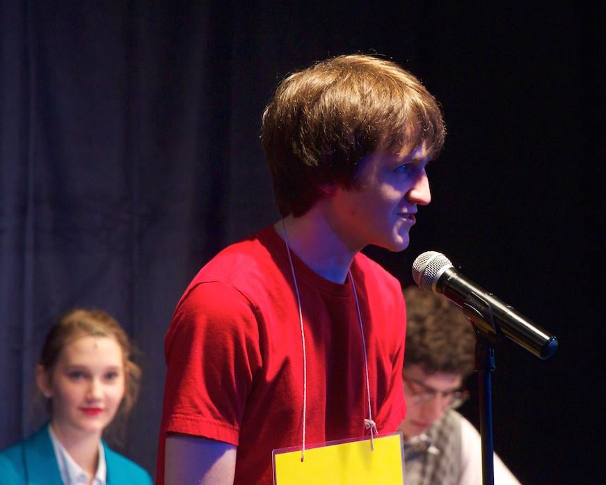 Spelling_Bee_2014_SundayCast 9.jpg