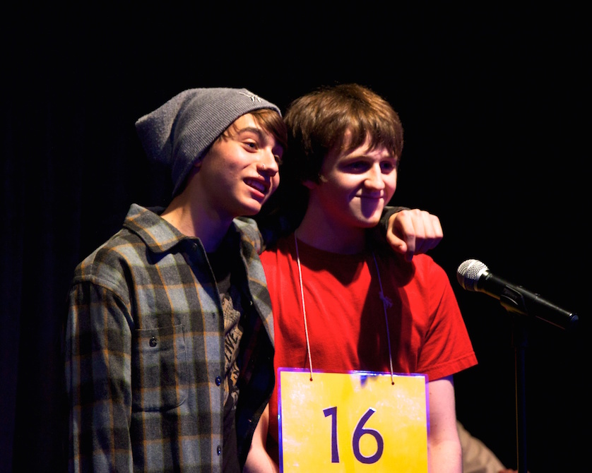 Spelling_Bee_2014_SundayCast 21.jpg