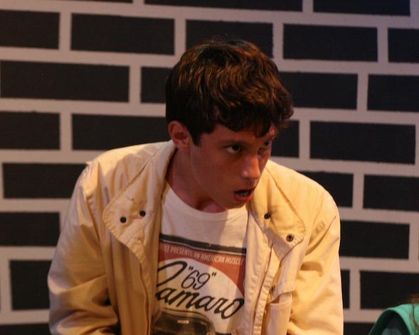West Side Story IMG_9384.jpg