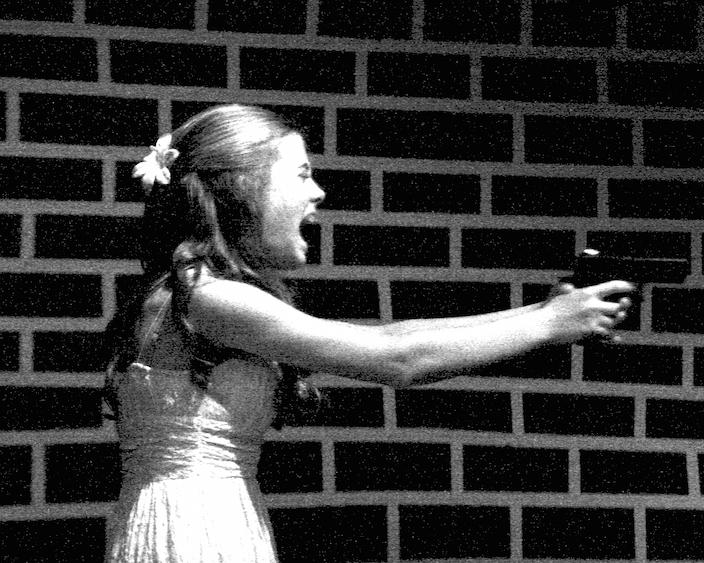West Side Story IMG_9412.jpg