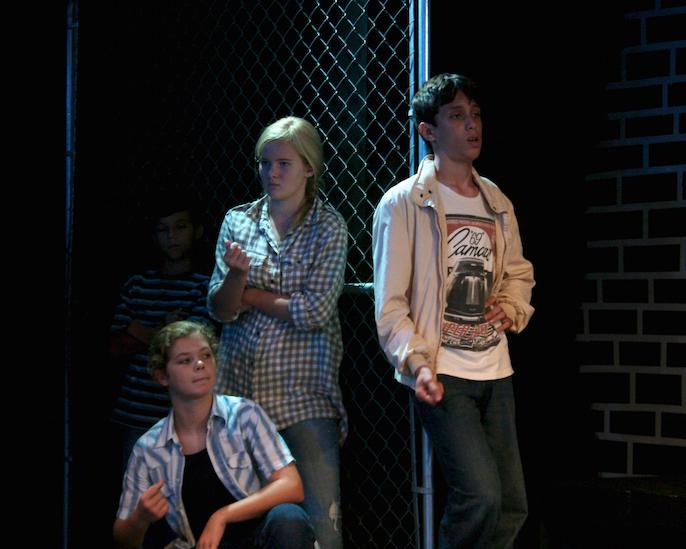 West Side Story IMG_9528.jpg