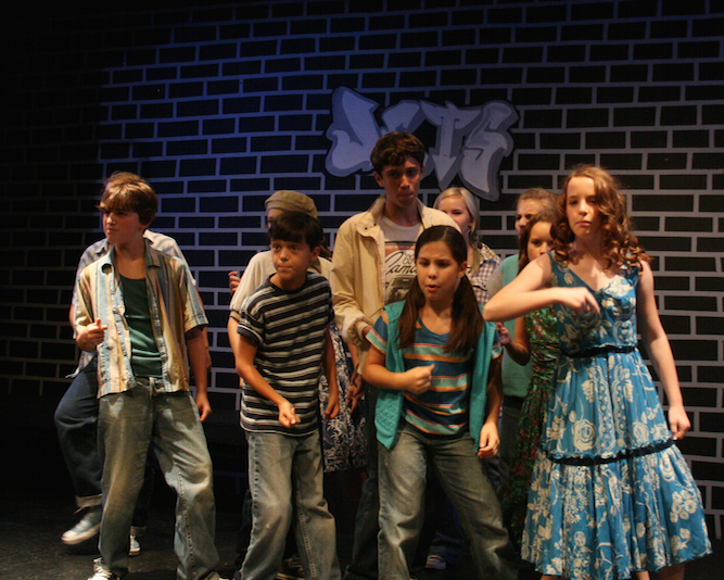 West Side Story IMG_9588.jpg