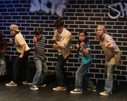 West Side Story IMG_9591.jpg