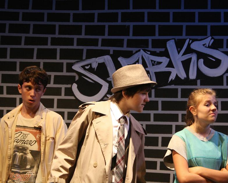 West Side Story IMG_9592.jpg