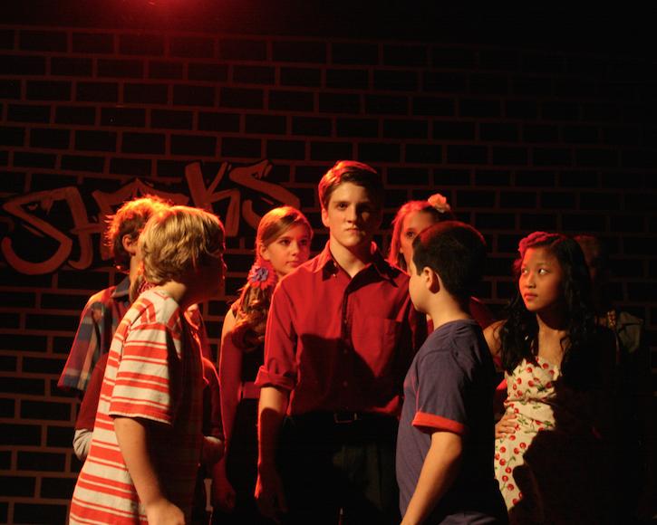 West Side Story IMG_9596.jpg