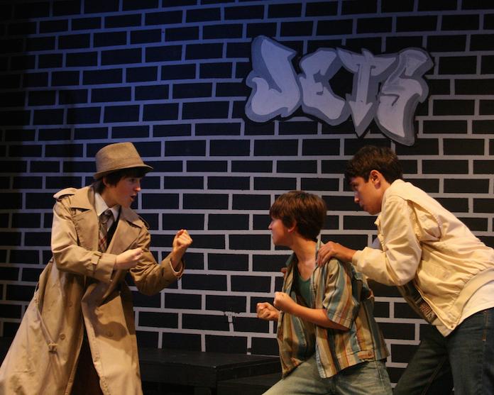 West Side Story IMG_9594.jpg