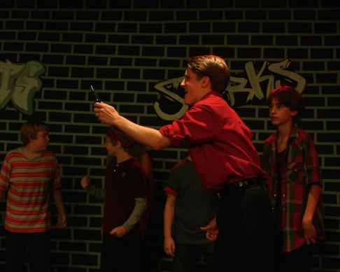 West Side Story IMG_9604.jpg