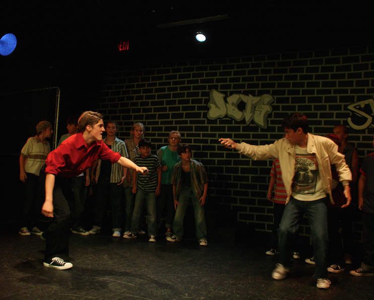 West Side Story IMG_9606.jpg