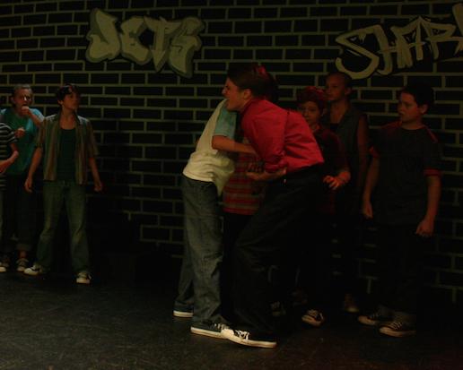 West Side Story IMG_9613.jpg