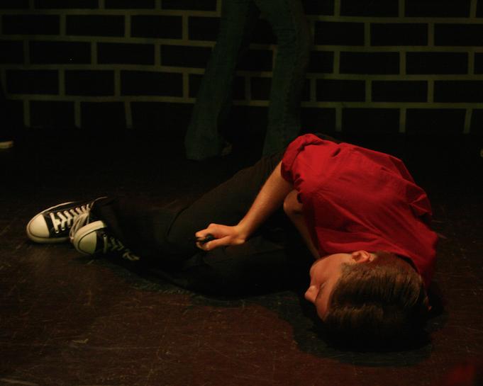 West Side Story IMG_9614.jpg