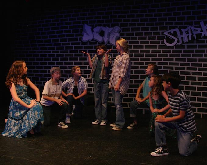 West Side Story IMG_9635.jpg