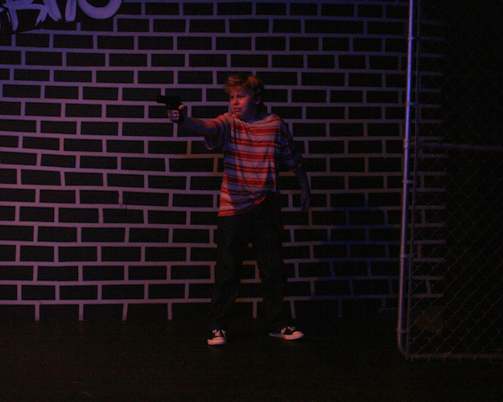 West Side Story IMG_9648.jpg