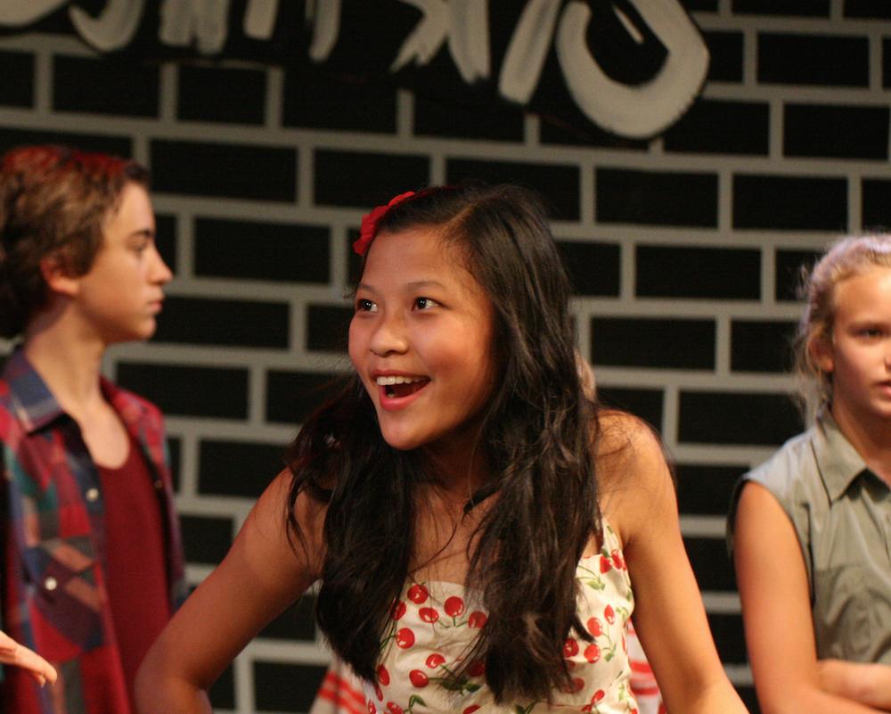 West Side Story IMG_9373.jpg