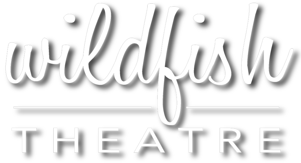 Wildfish Theatre