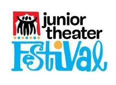 JTF web logo.jpg