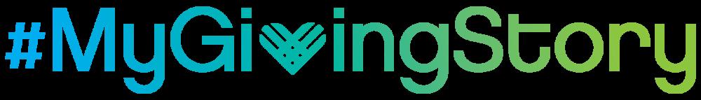 MyGivingStory_logo.png