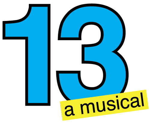 13 The Musical.png