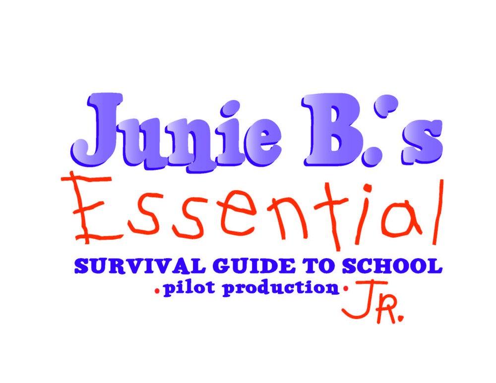 junie b survival_2.jpg